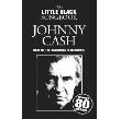 """Johnny Cash - Cash's """"American Recordings"""" zum Nachspielen [Special]"""