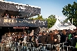 Wacken Open Air - W:O:A Meet & Greet Point in Zusammenarbeit mit Relentless [Neuigkeit]