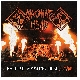 Machine Head - Machine F**King Head - Live [Cd]