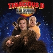 "Tenacious D - ""Old School Acoustic Style"" Tour 2015 [Tourdaten]"