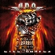 U.D.O. - Steelhammer