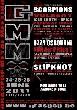 Graspop Metal Meeting - Graspop Festival - Jetzt in die Graspop Metal Town einbuchen [Neuigkeit]