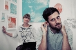 Solander - Solander mit neuem Album in Deutschland [Neuigkeit]
