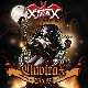 Various Artists - Xtrax Clubtrax Vol. 3 [Cd]