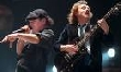 AC/DC - We salute you