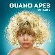 Guano Apes - Offline [Cd]