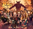 Various Artists - Neues Ronnie James Dio Tribute-Album [Neuigkeit]