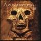 Apocalyptica - Cult [Cd]