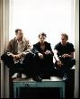 Muse - Muse - Neues Album & Pre-Listening der neuen Single