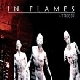 In Flames - Trigger (EP) [Cd]