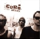 Core - Away