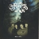 The Rasmus - Dead Letters [Cd]