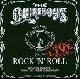 Quireboys - 100% Live 2002