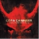 Coal Chamber - Giving The Devil His Due [Cd]