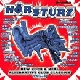Various Artists - H&ouml;rsturz 5 [Cd]