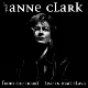 Anne Clark - From the heart - Live in Bratislava [Cd]