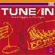Various Artists - Tune In - Ska &amp; Reggae In Pop Style [Cd]