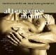 Various Artists - Alternative Moments Vol. 4 [Cd]