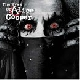 Alice Cooper - The Eyes of Alice Cooper [Cd]