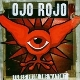Ojo Rojo - Tunes From The Wayout