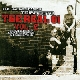 Various Artists - Worldwide Tribute To The Real Oi ! Vol.2 [Cd]