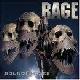 Rage - Soundchaser [Cd]