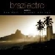 Various Artists - Brazilectro Vol. 3 [Cd]
