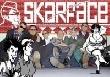 Skarface, adji - Bizarre-Radio empfiehlt: [Konzertempfehlung]