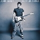 John Mayer - Heavier Things [Cd]