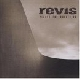 Revis - Places for Breathing