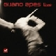 Guano Apes - Live [Cd]