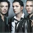Placebo [Konzertbericht]