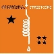 Joe Strummer & The Mescaleros - Streetcore [Cd]