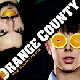 Various Artists - Orange County - Soundtrack [Cd]