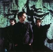 I Am Kloot - In fact, all of our songs are about love and disaster [Konzertbericht]