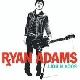 Ryan Adams - Rock N Roll [Cd]