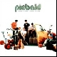 Piebald - We Are the Only Friends We Have [Cd]