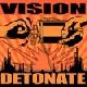 Vision - Detonate