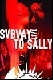 Subway to sally - Engelskrieger -LIVE