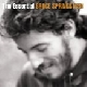 Bruce Springsteen - The Essential Bruce Springsteen [Cd]