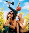 Knorkator - Die meiste Band der Welt [Tourpraesentation]
