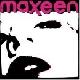 Maxeen - Maxeen
