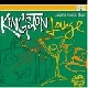 Various Artists - Kingston Lounge- Cocktail Music Jamaican Style [Cd]