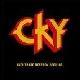 CKY - Infiltrate-Destroy-Rebuild