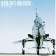 Starfighter - Make A Sex Noise