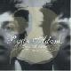 Ryan Adams - Love Is Hell Part 2 [Cd]