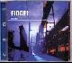 Fidget - Dixon [Cd]