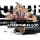 Under Siege - After the Flood [Cd]
