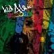 Kid Alex - Colorz
