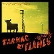 The Experimental Pop Band - Tarmac & Flames